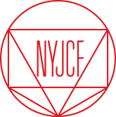 NYJCF 2016 official trailer