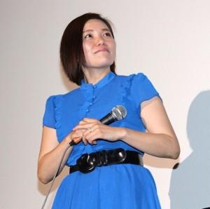 Noriko Yuasa