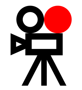 BJFF logo